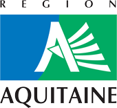 Council of Aquitaine
