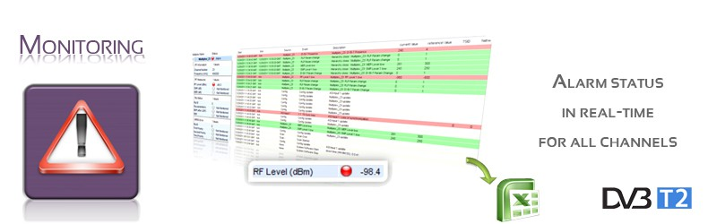 slideshow_goldeneagle_DVB-T2_Monitoring